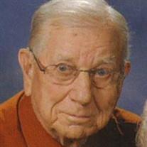 Ralph Ruplinger