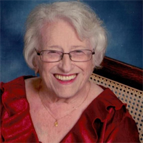 Anne  C.  DeSimone