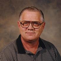 Glen Daniel Good Sr.
