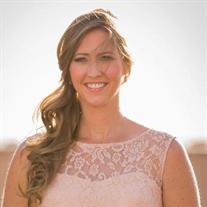 Lindsey Henson Boday