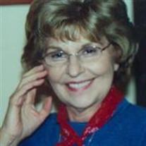 Caroline J. Feeney