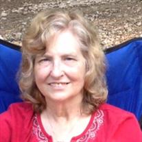 Dessie Kathryn Chandler
