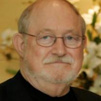 Harold Dean Luneau