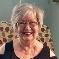 Lois Barbara  Gozdecki