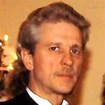 Ira Stanley Owen