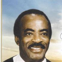 Mr. Earl Howard Hill
