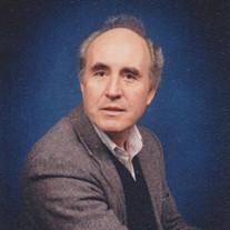 Vincent Thomas Puleo