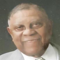 Lorenzo  W.  Dennis