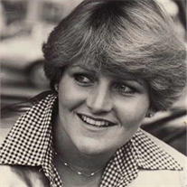 Debra Harris Hobbs