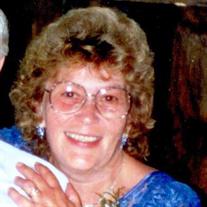 Kay R. Munn