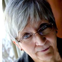 Connie K. Siler