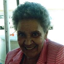 Diane Marie Veazie