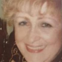 Marjorie A. Vaccariello