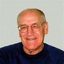 Loren R. Robertson