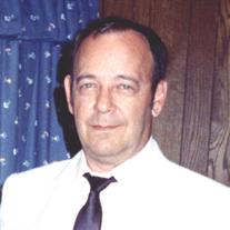 Raymond S. Gorsuch Jr.