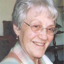 Beatrice M. Norman