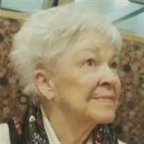 Marjorie  L. Erickson