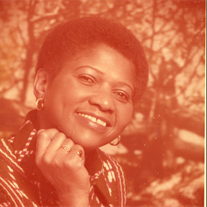 Sylvia Roach