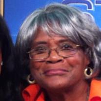 Ms.  Elsie  L. Daily