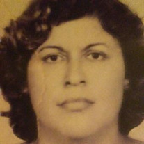 Maria  Esther Carmona