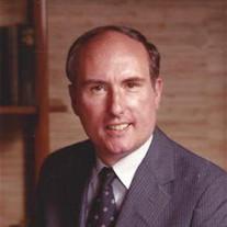 James C. Jacobsen