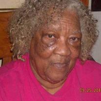 Ms. Thelma  Lee  Landing