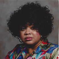 Ms.  Rhea Mona Davis