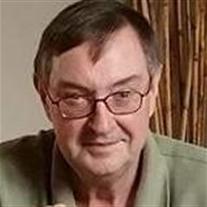ROBERT W. FLACK
