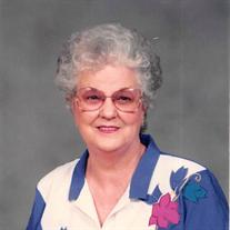 Dorothy  D.  Hall