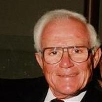 Donald  Edwin  King