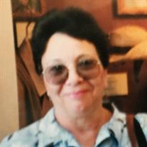 Dorothy A. Drew