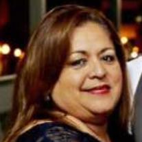 Theresa Aguirre Bustillos