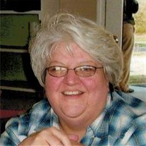 Deborah Hearn Moody