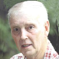 Larry R. Trent