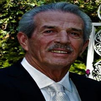 Marvin C. Tinsley Jr.