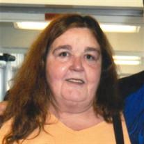 Susan D. Korona