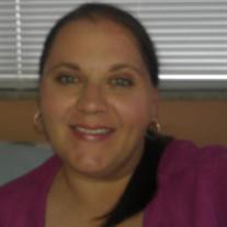Julie Barnhorst
