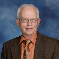 Thomas Leslie Bennett