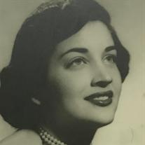 Shirley R.  Kazan