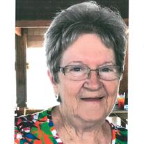 Carol D. Zender