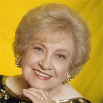 Ms Ruby  Lee Frye