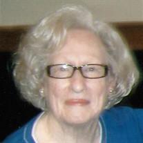 Alice  R. Lospinuso
