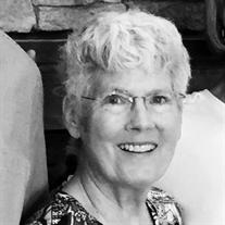 Susanne E. Nystrom