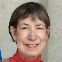 Kathleen D. Meredith