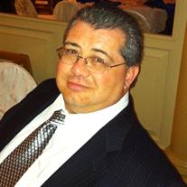George J. Figliolia