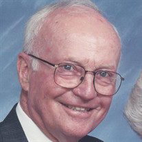 Herbert James Murphy Jr.