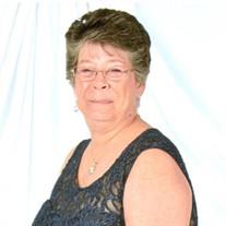 Mrs. Jean C. Bell