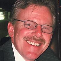 Samuel H.  Huffstetler