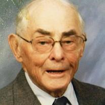Lew Fiero, Jr.