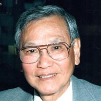 James Chiu